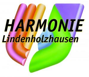 Logo Harmonie Lindenholzhausen